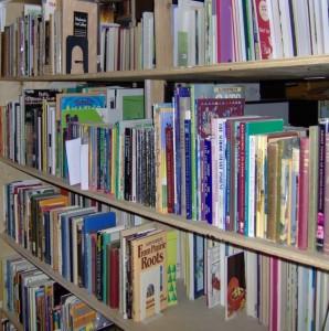 bookshelfsresized