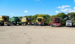 charity farm project1