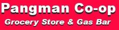 Pangman-Co-op.jpg